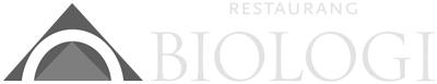Restaurang Biologi
